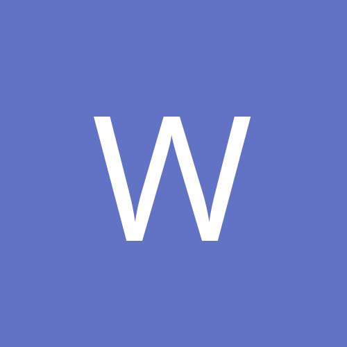 walentyy66