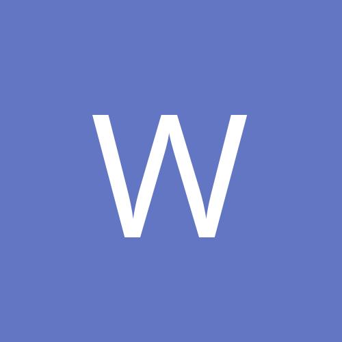wojti34