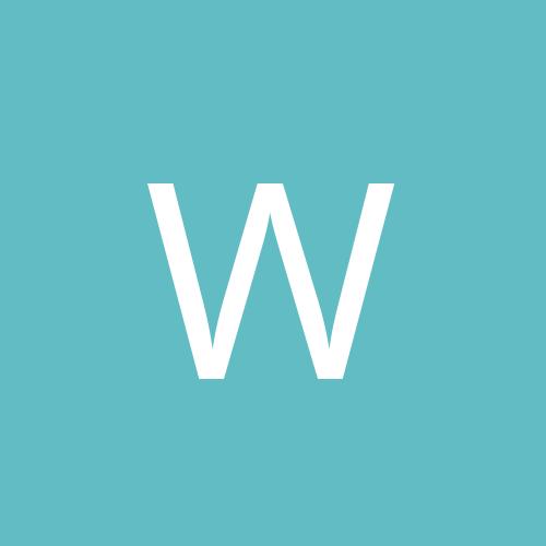 Wojo147