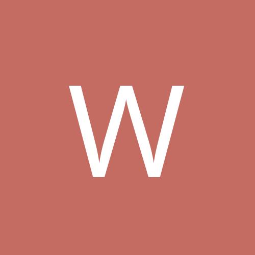 Wiesiek00