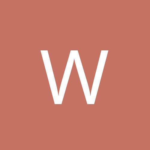 wadir