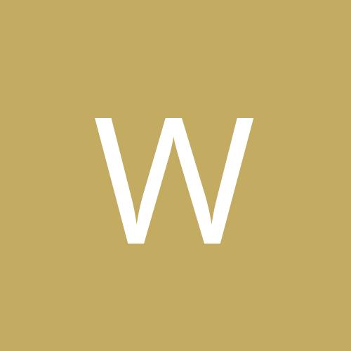 Wiktor30