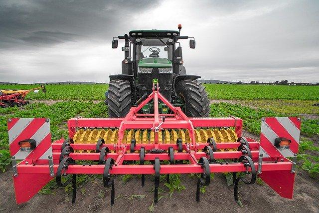 maszyny-rolnicze-ogloszenia-2018.jpg