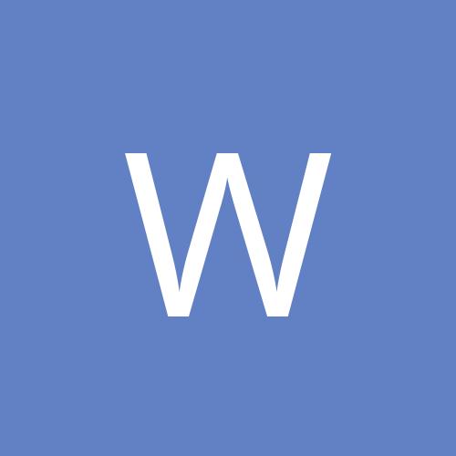 wrangler42