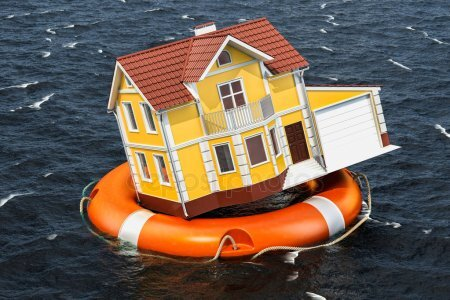 depositphotos_200226442-stock-photo-flood-insurance-concept-home-lifebuoy.jpg
