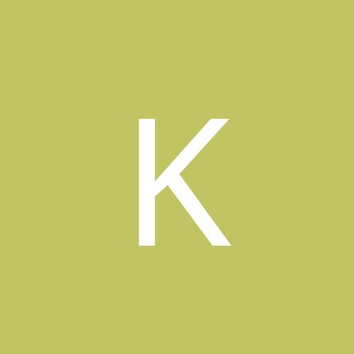 Kajtek66