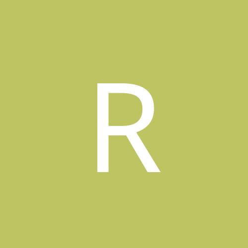 rstark