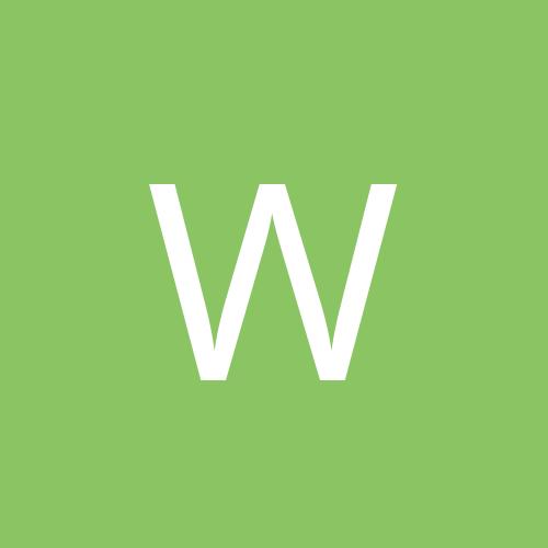 wladek22