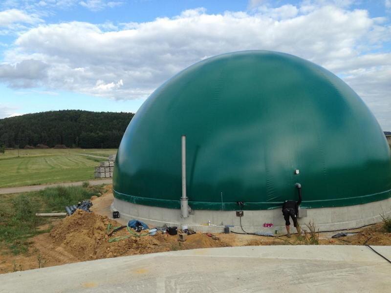 biogazownia-dach-2.jpg
