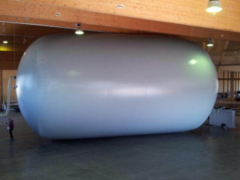 zbiornik-biogaz-duzy-2.jpg
