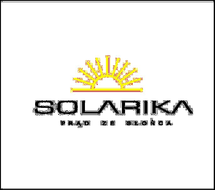Solarika logo.png