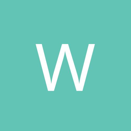 wojtek33332