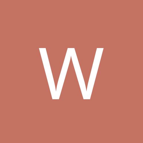 wladek3342