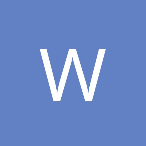 wesneros