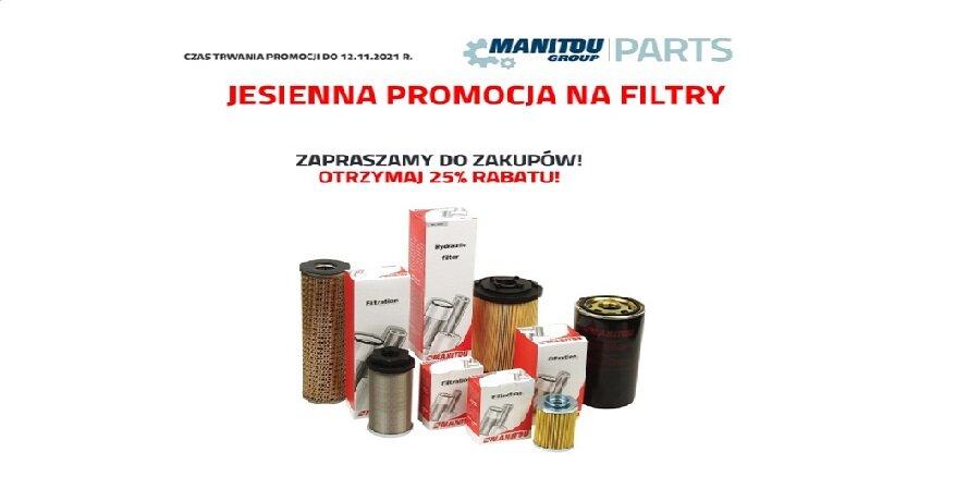 filtry Manitou 900x460.jpg